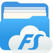 file master apk fs file manager file master file hub explorer apk