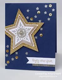 amy o u0027neill amy u0027s paper crafts u2013 new year card 1 11 15 su