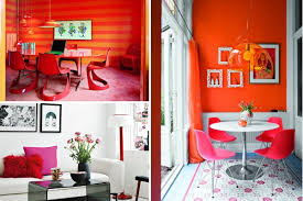27 examples of successful color schemes the frugal homemaker