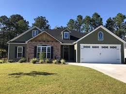 wrap around porch houses for sale wrap around porch valdosta estate valdosta ga homes for