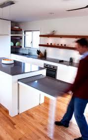305 best k kken images on pinterest kitchen kitchen ideas and 305 best k kken images on pinterest kitchen kitchen ideas and kitchen designs