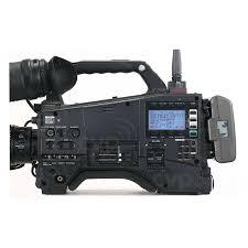 panasonic 3mos manual buy panasonic ag hpx610ejh aghpx610ejh hpx610 p2 hd camera