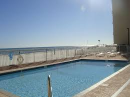 Map Of Gulf Shores Alabama Short Week Early Summer Deal Homeaway Gulf Shores