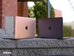 macbook vs macbook air vs macbook pro which apple laptop should