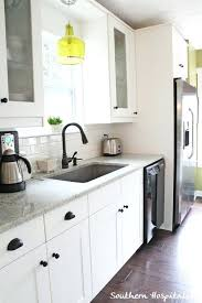 how much are new cabinets installed how much for new kitchen cabinets installed kitchen renovation cost