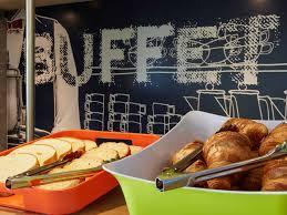 cuisine sur cours st etienne hotel in chaponnay ibis budget lyon est chaponnay