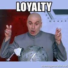 Inception Meme Generator - loyalty meme 28 images loyalty inception meme generator loyalty