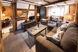 tva chambre d hotel la sentinelle gite climatisé 5 étoiles pour 2 pers à riquewihr sur