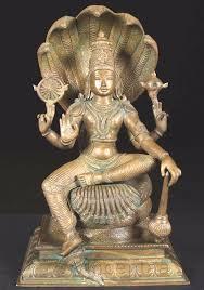 high quality statues for sale greek bronze statue hindu god