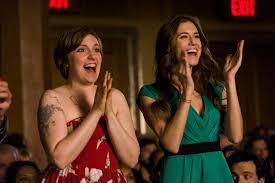 girls season 3 episode 12 finale recap two plane rides time
