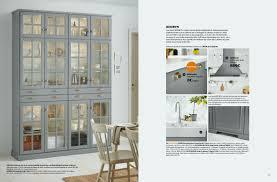ikea solde cuisine meuble cuisine solde nouveau model cuisine ikea trendy fascinating