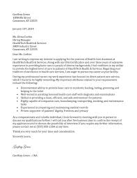 application letter doctor freshman college resume template mba essay writing services in