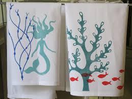100 kitchen towel embroidery designs appliqué fun a