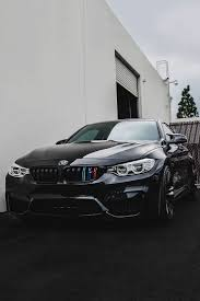 modified bmw m4 best 25 bmw m4 ideas on pinterest bmw m4 used bmw cars and bmw