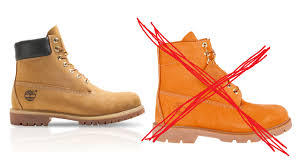 buy timberland boots near me before you buy timberland boots
