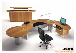 Lease Office Furniture by Office Furniture On Rent Rentlx Com India U0027s Most Trusted