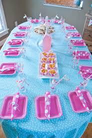 a dreamy mermaid birthday party anders ruff custom designs llc
