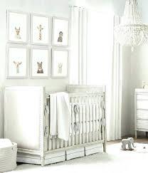 Baby Nursery Decor South Africa Baby Room Decor Ideas Best Baby Room Decor Ideas On Baby Room Baby