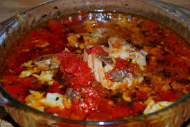 leftover pork chops recipes food pork recipes