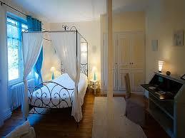 chambre d hote vulcania chambre d hote vulcania inspirant hotels en auvergne gites en