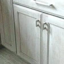 hardware resources cabinet pulls 6 cabinet pulls cabinet pulls hardware resources cabinet hardware 6