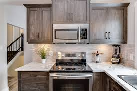 under the cabinet lighting options under cabinet lighting concealment options superior cabinets