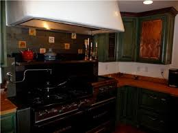 town and country cabinets town country cabinets albuquerque nm