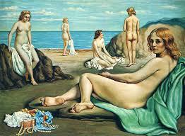 subjects in art history trivium art history
