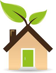 helping the environment within the property sector
