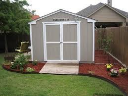 Pronunciation Of Patio Best 25 Big Backyard Ideas On Pinterest Playground Ideas Kids