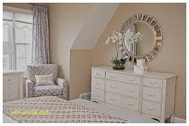 Mirrored Bedroom Set Furniture by Dresser Lovely Decorating A Bedroom Dresser Decorating A Bedroom
