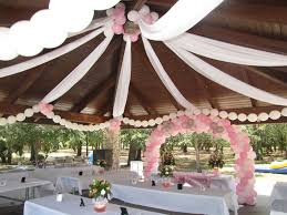 party rentals hialeah premiere party rental and decorations children s party themes