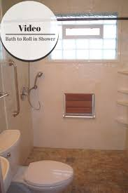 Bath To Shower Conversions 60 Best Basement Remodeling Ideas Images On Pinterest