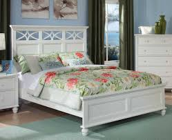 homelegance sanibel bedroom set white b2119w bed set homelegance sanibel bed white