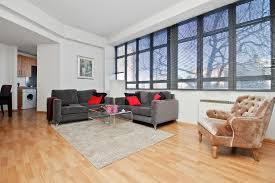 Bedroom Apartment To Rent In City Road Old Street London ECV - Two bedroom apartments in london
