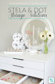 jewelry box necklace organizer images Wall jewelry organizer jewelry box cabinet jewelry stand necklace jpg