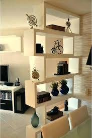 Half Wall Room Divider Half Wall Bookcase Room Divider Half Wall Room Dividers Portable