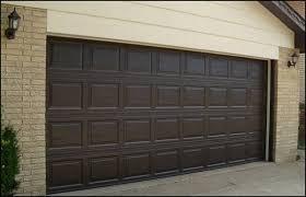 one up garage door u0026 gate garage door services 113 green briar