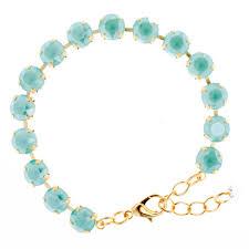bracelet crystal tennis images Ypmco 8mm swarovski crystal tennis bracelet assorted colors jpg