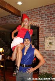 92 best halloween costumes images on pinterest halloween couples