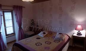 chambres d hotes chaudes aigues les plots chambre d hote chaudes aigues arrondissement de