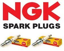 candele spark motorcycle spark plugs for ducati multistrada 1200 s ebay