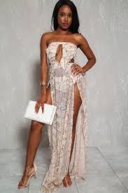 fringe dress fringe dress cheap fringe dress fringe dresses