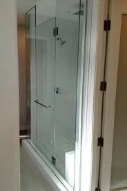 Glass Shower Doors San Diego 75 Best Shower Doors Images On Pinterest Bathroom Bathrooms And