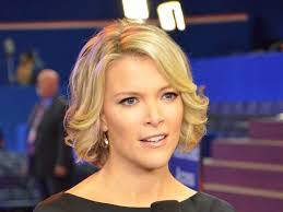 megan kellys hair styles donald trump is right about megyn kelly the national interest