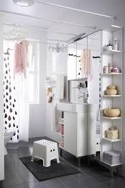 bathroom bathroom units above toilet shelf pedestal sink storage