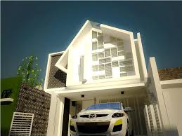 cheap modern modular homes u2013 awesome house the facts of modern