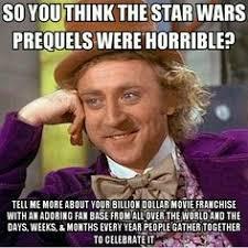 Star Wars Love Meme - just some good ol star wars jokes 34 photos star wars jokes