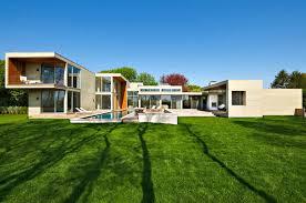 residence by blaze makoid architecture