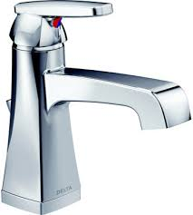Delta Faucet 3555lfss 216ss Victorian by Products Lavatory Faucets